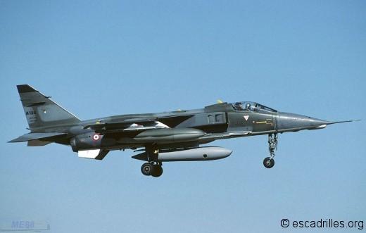 Jaguar A120 7HL 2002