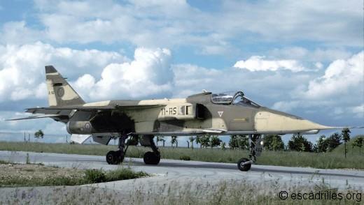 Jaguar_A92-11RS_1988