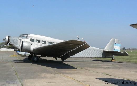 Junker52_FAA_pc