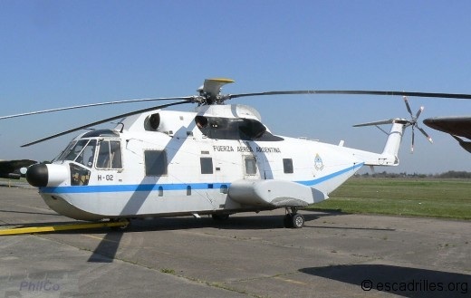 Sikorsky-S61_FAA_H02_pc