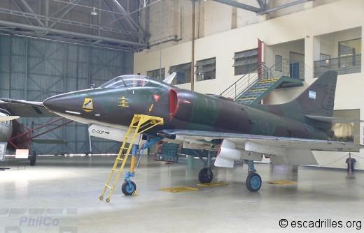 Skyhawk_FAA_C207_pc