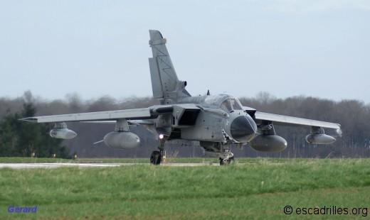 Tornado 2013 MM7054
