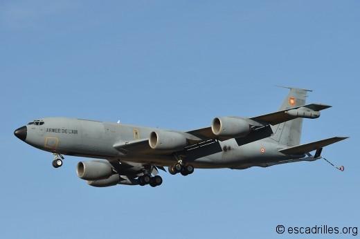C135F_2012_472_CC