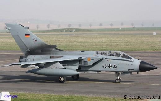 Tornado_2012_4535_ac