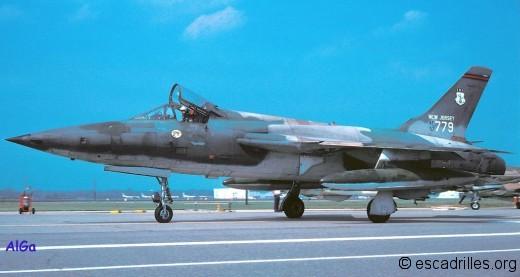 F105B_1980_ Nj5779_16