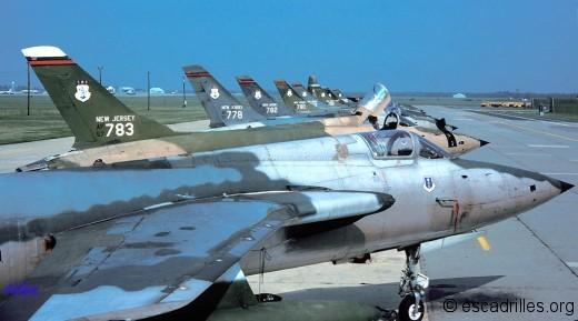 F105B_1980_ line_1