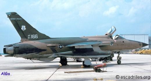 F105D_1978_Md61166_18