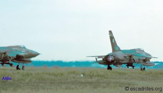 F105D_1980_Va2_5