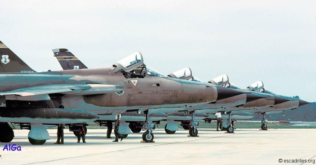 F105D_1980_Va4_8