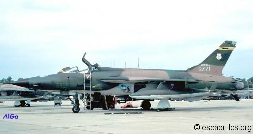 F105D_1980_Va59771_9