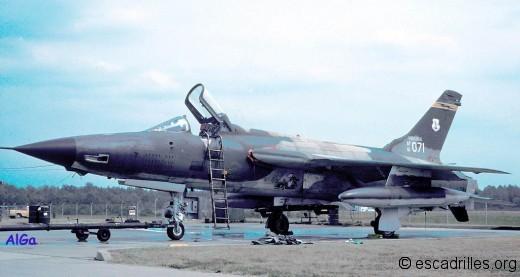 F105D_1980_Va61071_6