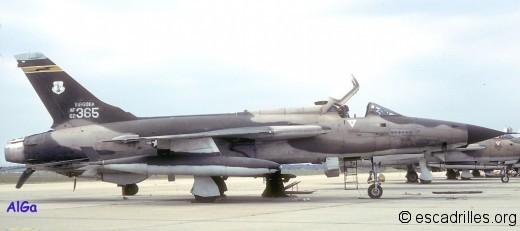 F105D_1980_Va61365_19