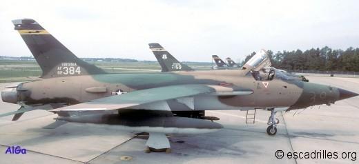 F105D_1980_Va61384_7