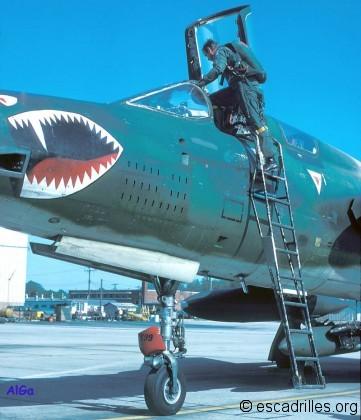 F105F_1983_ pilote_19