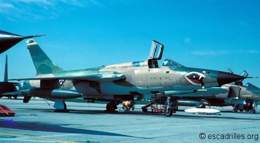 F105F_1983_Ga38325_10