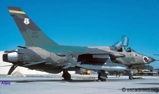 F105G_1983_Ga38319_15
