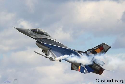 F16_FA-84_jp