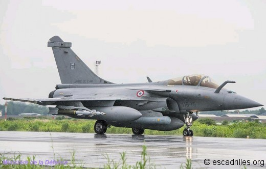 Rafale_118-IS_aout2013