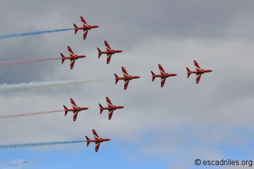 RedArrows_jp