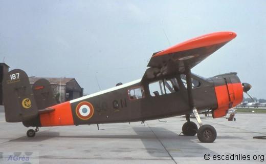 Le n°187, 30-QN de la 30 EC - c'est le premier MH1521 qui reçut le bâti moteur allongé de série
