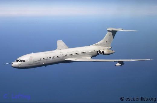 VC10_XR807_Lofting