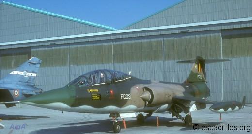 TF-104 1979 FC03