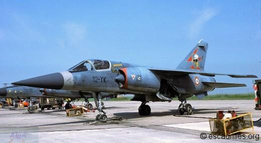 F1C 12-YK 1979