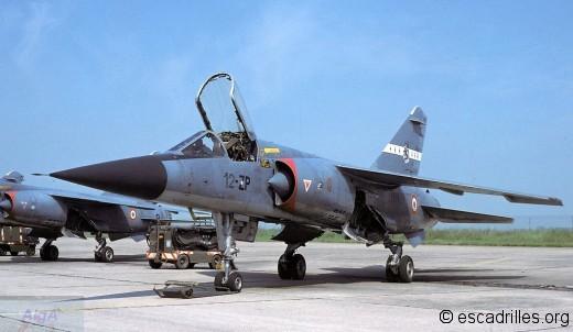 F1C 12-ZP 1979