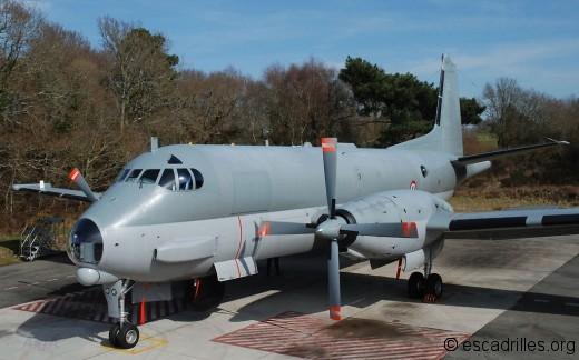 Atlantique 23F-14 2010