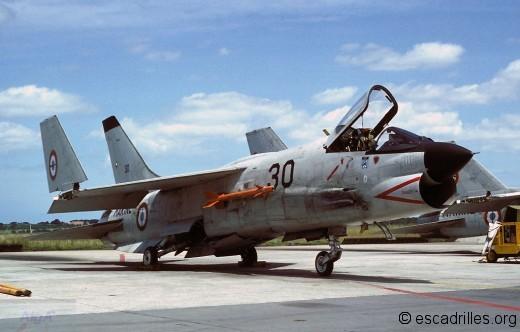 Crouze 1982 12F-30