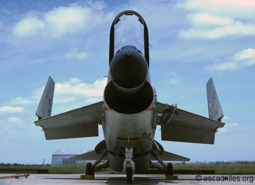 F-8E(FN)
