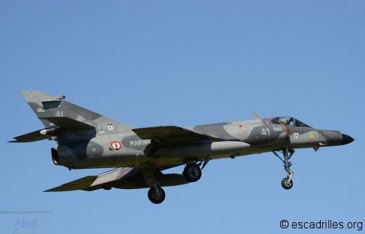 SEM 17F-41