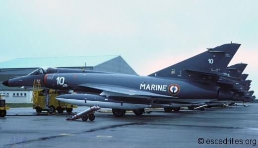 Super 1982 14F-10