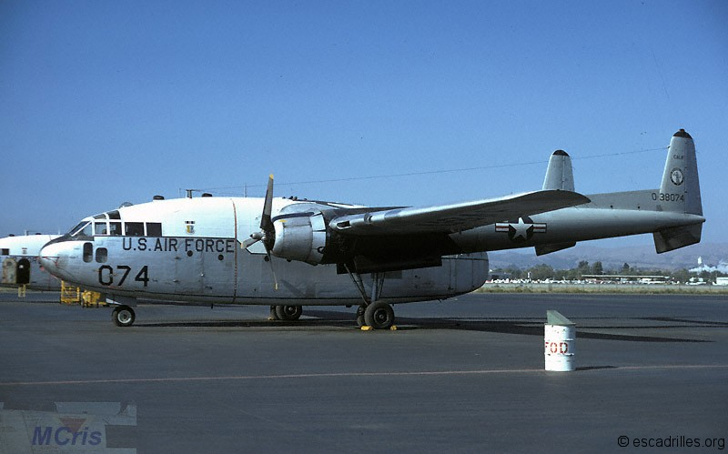 119 Flying Boxcar Related Keywords & Suggestions - C-119 Flying ...