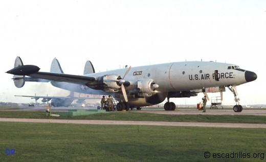Un EC-121