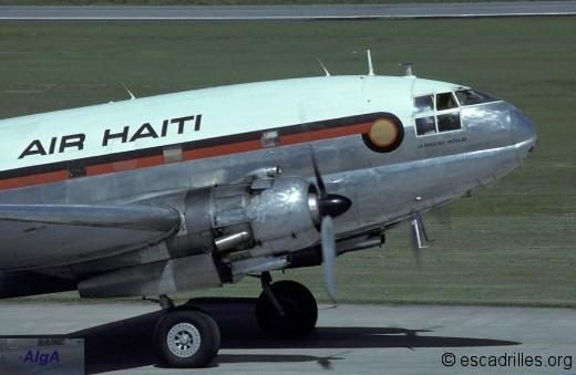 C-46 1986 LaPerle