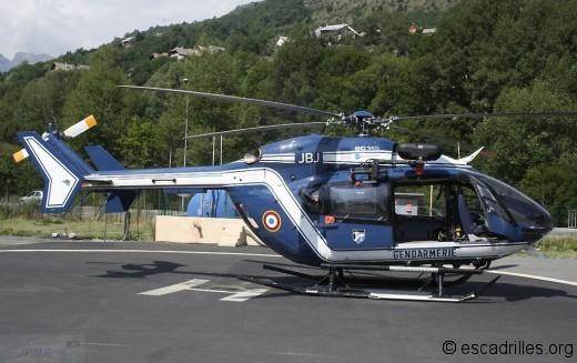 EC 145 JBJ