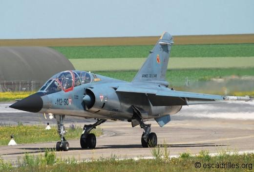F1B 112-SC 2010