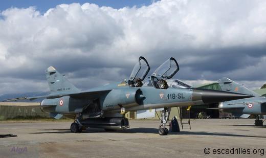 F1B 118-SL 2013