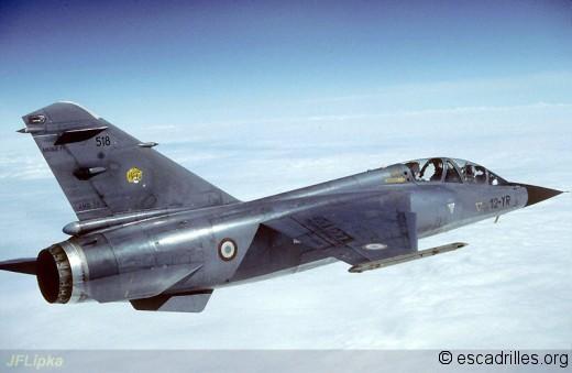 F1B 12-YR 1991 JFL