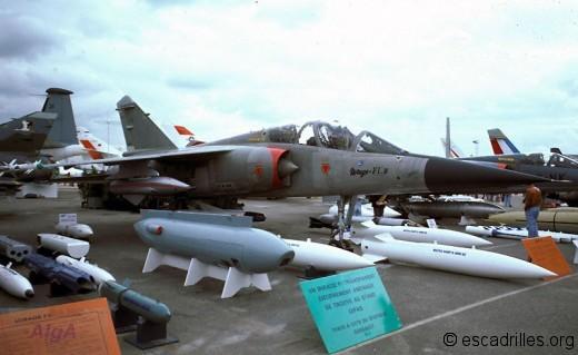 F-1B proto