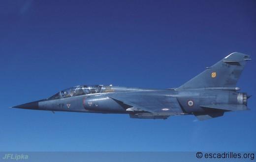 F1B 30-FP 1989