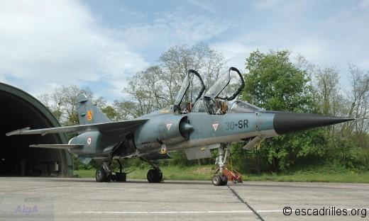 F1B 30-SR 2006
