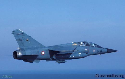 F1B 5-AF 1984