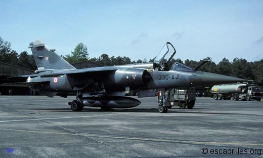 F-1CT 225 2002