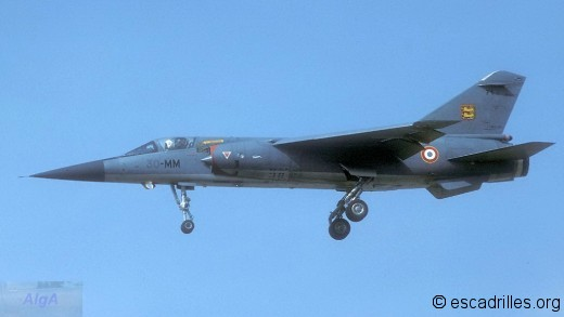 F-1C 1978 30-MM