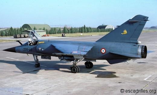 F-1C 225 1987
