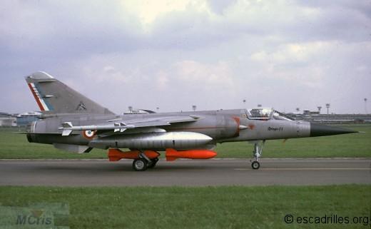 F-1 03
