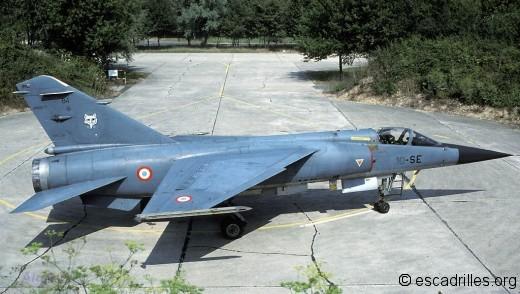 F1 10-SE 1984