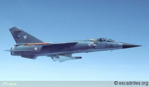 F1 10-SN 1984